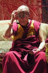 dalai lama 7paint